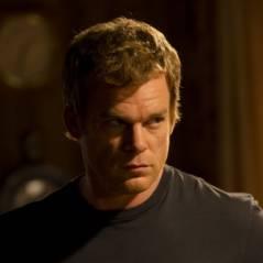Dexter saison 7 : une strip-teaseuse pour le serial-killer (SPOILER)