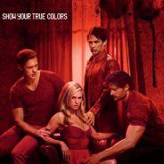 True Blood saison 5 : deux retours inattendus ! (SPOILER)