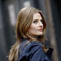 Castle saison 5 : Beckett en danger de mort dès le départ ! (SPOILER)