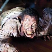 Walking Dead saison 3 : nouvelles images inédites en approche (SPOILER)