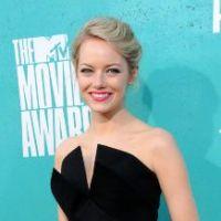Emma Stone et Jennifer Lawrence VS la célébrité : même combat !