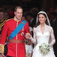 Kate Middleton enceinte de William ? Ils ont déjà tout prévu pour le bébé