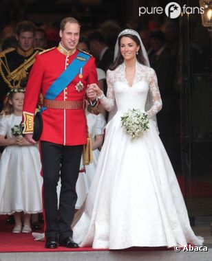 Kate Middleton et William veulent fonder une famille !