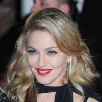 """Madonna flinguée par Vogue : son concert de Rome """"mélange de Glee et Eurovision"""" !"""
