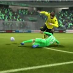 FIFA13 : On l'a testé, et EA Sports envoie du lourd !