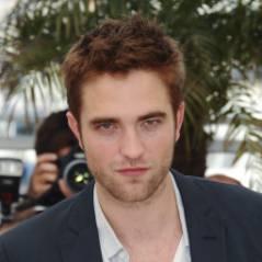 Robert Pattinson : ses fans lui offrent des cadeaux vraiment bizarres !