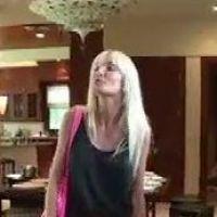 Les Anges de la télé réalité 4 : Nabila balance tout, Marie gifle Geoffrey ! (VIDEO)