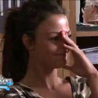 Les Anges de la télé réalité 4 - Julia VS Marie : après Geoffrey, fight pour le boulot !