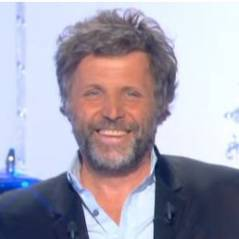 "Stéphane Guillon quitte ""Salut les Terriens"" : de DSK à Ben Laden, top 5 de son best-of 2012 (VIDEO)"