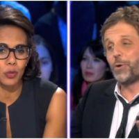 Audrey Pulvar quitte On est pas couché : top 3 de ses clashs dans l'émission (VIDEOS)