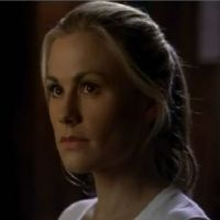 True Blood saison 5 : Sookie sur le point d'être découverte ? (VIDEO)