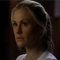 True Blood saison 5 : Sookie sur le point d'être découverte ? (VIDEO)