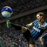 PES 2013 : premiers screenshots sublimes et stades de folie ! (PHOTOS)