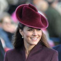 Kate Middleton : elle ne mange plus à cause du Prince William !