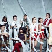 Glee saison 4 : révélations sur les personnages de Sarah Jessica Parker et Kate Hudson (SPOILER)