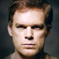 Dexter saison 7 : du nouveau et de la vulnérabilité pour le serial killer ! (SPOILER)