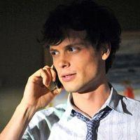 Esprits Criminels saison 8 : Dr Reid de retour... pour deux ans !