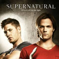 Supernatural saison 8 : retour sur les plateaux pour Dean et Sam ! (SPOILER)