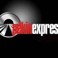 Pekin Express 2012 VS Euro 2012 : Stéphane Rotenberg troqué contre Cristiano Ronaldo ! #Fail ?