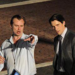 The Dark Knight Rises : bientôt la consécration ultime pour Christopher Nolan