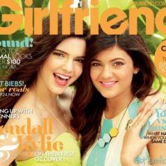 Kardashian : Kendall et Kylie Jenner écrivent un roman futuriste !