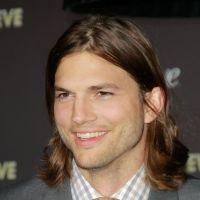 Ashton Kutcher : adieu Demi Moore, hello Mila Kunis !