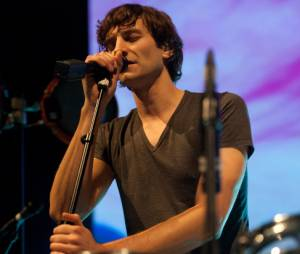 Gotye cartonne dans les charts grâce à Somebody That I Used To Know