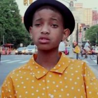 Willow Smith : I Am Me, son clip en réponse aux haters (VIDEO)