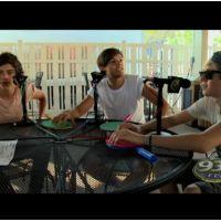 One Direction : Harry Styles n'est pas le seul à aimer les cougars !