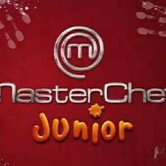 Masterchef Junior : Les teenages placent la barre très haut !