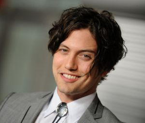 Jackson Rathbone au top !