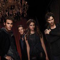 Vampire Diaries saison 4 : entre surprises, tragédies et romance ! (SPOILER)