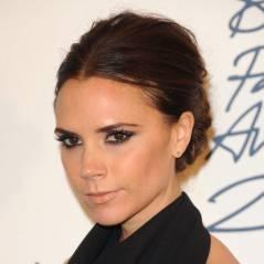 Katie Holmes et Tom Cruise : Victoria Beckham en cause dans le divorce ?