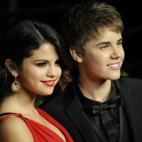 Selena Gomez : gros coup de pression à Justin Bieber, elle veut un baby !