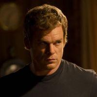 Dexter saison 7 : grosses complications pour notre serial-killer (SPOILER)