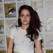 Kristen Stewart : un nouveau Twilight ? Elle ne dit pas non !