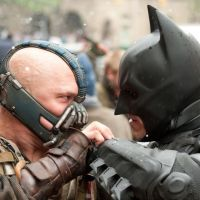 The Dark Knight Rises : 5 choses à savoir avant la sortie !