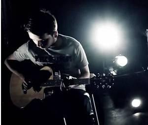 Ambiance guitare pour Eskemo !