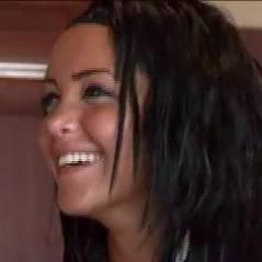 """Les Anges de la télé réalité 4 : Nabilla victime d'une parodie LOL de """"Dingue de toi"""" ! (VIDEO)"""
