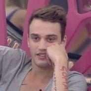 Secret Story 6 : Julien grille Nadège et Thomas ! 170 000 euros passent sous le nez de Kevin ! WTF?!