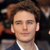 Hunger Games 2 : le Prince Charmant de Kristen Stewart pour le rôle de Finnick ?