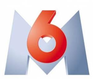 M6 invite Adriana Karembeu !