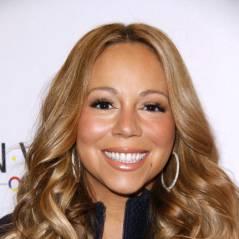 American Idol s'offre Mariah Carey : retour sur les big stars qui deviennent jury