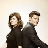 Bones saison 8 : Booth et Brennan se frotteront à Jack l'Eventreur ! (SPOILER)