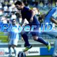 Découvrez le troisième épisode de la web série PES 2013 consacré au PlayerID