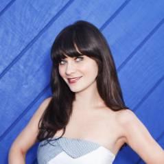 New Girl saison 2 : Un amoureux pour Jess et 2 nouvelles actrices ! (SPOILER)