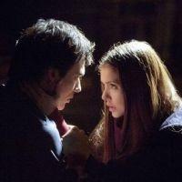 Vampire Diaries saison 4 : la saison de l'amour ? (SPOILER)