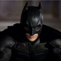 The Dark Knight Rises : pourquoi vous allez adorer ! (sans spoiler)