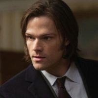 Supernatural saison 8 : une love story très courte pour Sam ? (SPOILER)