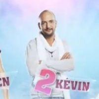 Secret Story 6 - Estimations : Bye-bye Kevin ? Julien et Sacha en tête de notre sondage !
